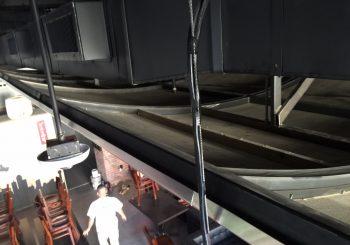 Blue Sushi Restaurant Touch Up Post Construction Cleaning in Dallas TX 006 bfa5cc1176626d562b42babdf2aebb01 350x245 100 crop Blue Sushi Restaurant Touch Up Post Construction Cleaning in Dallas, TX