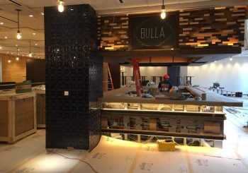 Bulla Gastro Bar Restaurant Rough Post Construction Cleaning Service in Plano TX 006 56129b647cf1cb75bd727edc26533ee6 350x245 100 crop Bulla Gastro Bar Restaurant Rough Post Construction Cleaning Service in Plano, TX
