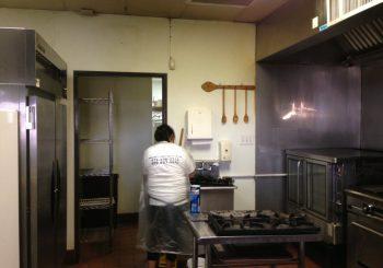 Caribbean Restaurant Taste of the Islands Deep Clean Up Service in Plano Texas 09 b7d53f88a957865d75abc3909d8b7cbc 350x245 100 crop Restaurant Deep Cleaning Service in Plano, TX