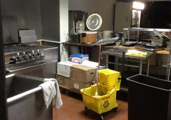 Caribbean Restaurant Taste of the Islands Deep Clean Up Service in Plano Texas 12 7ad129a01e6f2048c8f22cc1c3981b8f 350x245 100 crop Restaurant Deep Cleaning Service in Plano, TX