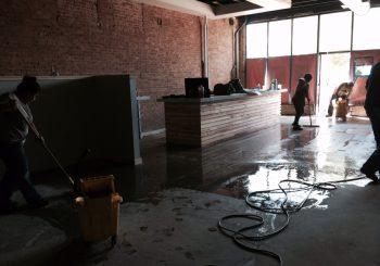 Clark Food Wine Co. Stripping Sealing Waxing Floors in Dallas TX 12 f8613b50b4ab23e30968ea8f237afa93 350x245 100 crop Clark Food & Wine Co. Stripping, Sealing, Waxing Floors in Dallas, TX