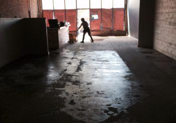 Clark Food Wine Co. Stripping Sealing Waxing Floors in Dallas TX 13 5efa0ab594e4288292d604812814964f 350x245 100 crop Clark Food & Wine Co. Stripping, Sealing, Waxing Floors in Dallas, TX