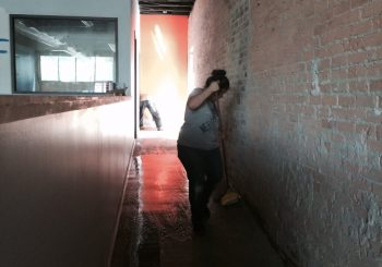 Clark Food Wine Co. Stripping Sealing Waxing Floors in Dallas TX 14 8149527633f76be7f76742a50605fc61 350x245 100 crop Clark Food & Wine Co. Stripping, Sealing, Waxing Floors in Dallas, TX