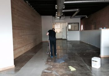 Clark Food Wine Co. Stripping Sealing Waxing Floors in Dallas TX 19 24de3a988c28ca8c2ee9695dd5a6301d 350x245 100 crop Clark Food & Wine Co. Stripping, Sealing, Waxing Floors in Dallas, TX