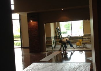Cool Office Front Store Warehouse Post Construction Cleaning Service in The Colony TX 37 f8060152ac871c07e0a5fe30f879923a 350x245 100 crop Front Store & Warehouse Post Construction Cleaning Service in The Colony, TX
