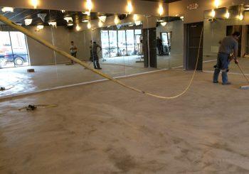Core Power Yoga Center Post Construction Cleaning in Dallas TX 03 333afac50e6e614633c8d8602739cf4e 350x245 100 crop Core Power Yoga Center Post Construction Cleaning in Dallas, TX