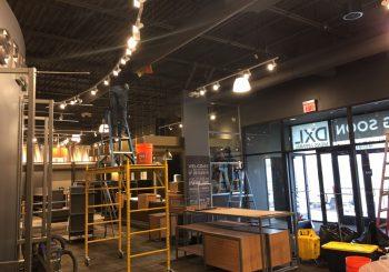 DXL Men's Store Final Post Construction Cleaning in Dallas TX 001 2ca0454d7eeed78af77637278cb2b3eb 350x245 100 crop DXL Men's Store Final Post Construction Cleaning in Dallas, TX