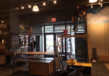 DXL Men's Store Final Post Construction Cleaning in Dallas TX 005 adf5695a4f548bf7c9aca8461fe6ab55 350x245 100 crop DXL Men's Store Final Post Construction Cleaning in Dallas, TX