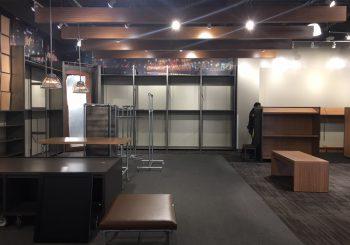 DXL Men's Store Final Post Construction Cleaning in Dallas TX 015 79f0e20e0a7b6467b87487aaab86536a 350x245 100 crop DXL Men's Store Final Post Construction Cleaning in Dallas, TX