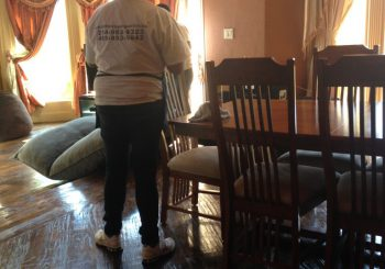 Dallas Maids and Residential Cleaning Service Beautiful House in Cedar Hill TX 09 e88c8e1fe3c630d18ad3d01d929e6816 350x245 100 crop Dallas Maids and Residential Cleaning Service   Beautiful House in Cedar Hill, TX