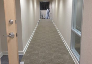 Dental Clinic Deep Cleanup Commercial Cleaning Service 02 1ad0a0660a87b8ca7203018cda2395df 350x245 100 crop Dental Clinic   Post Construction Clean Up on Walnut Street in Dallas, TX