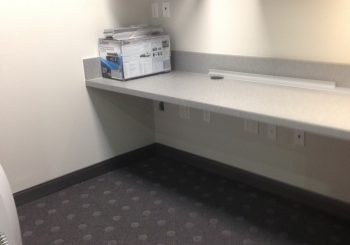 Dental Clinic Deep Cleanup Commercial Cleaning Service 07 906db0d468572eac9d815e6ce4f67b34 350x245 100 crop Dental Clinic   Post Construction Clean Up on Walnut Street in Dallas, TX