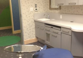 Dental Clinic Deep Cleanup Commercial Cleaning Service 10 0fa26d601b0add78983dbfd8a7c3ff23 350x245 100 crop Dental Clinic   Post Construction Clean Up on Walnut Street in Dallas, TX