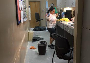 Doctors Office Concentra Post Construction Clean Up 007 d341905dbfff15ca2bb7757f75e8d24c 350x245 100 crop Doctors Office Concentra Post Construction Clean Up