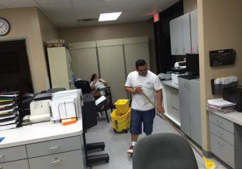 Doctors Office Concentra Post Construction Clean Up 013 1b1848de3b0f11dff317480663baa9aa 350x245 100 crop Doctors Office Concentra Post Construction Clean Up