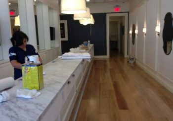 Dry Bar Post Construction Cleaning Service in Houston TX 18 099e9d255c285f34f9e61db7823bc4b1 350x245 100 crop Beauty Hair Saloon Chain Post Construction Cleaning in Houston, TX