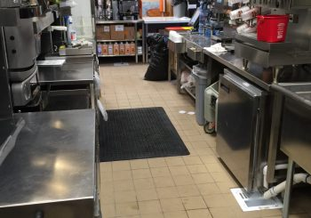 Dunkin Donuts Final Post Construction Cleaning 004 9523df7562f6100bb3a522ff1bf767ae 350x245 100 crop Dunkin Donuts Final Post Construction Cleaning