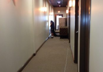 Elements Therapeutic Massage Chain Shopping Center Retail Post Construction Cleaning Service in North Dallas Texas 15 3e56ff1d1616010522743a300297c407 350x245 100 crop Therapeutic Massage Chain – Post Construction Cleaning in North Dallas, TX