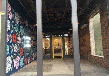 Emporium Restaurant in Deep Ellum Dallas Final Post Construction Clean Up 006 35849e0c0ce4f1471433f6591ec75bbf 350x245 100 crop Emporium Restaurant in Deep Ellum, Dallas Final Post Construction Clean Up