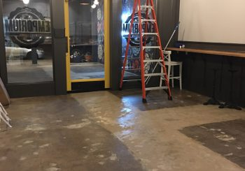 Emporium Restaurant in Deep Ellum Dallas Final Post Construction Clean Up 010 79933685b8b9c69c2bccd3af2ba8b948 350x245 100 crop Emporium Restaurant in Deep Ellum, Dallas Final Post Construction Clean Up