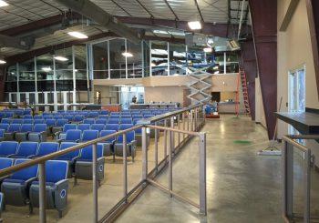 Equifax Auto Auction Final Post Construction Cleaning Service in Cisco Texas 011 d97654e0486f355f9f0606c8f669d3b2 350x245 100 crop Equifax Final Post Construction Cleaning in Cisco, TX