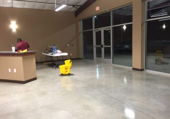 Equifax Auto Auction Final Post Construction Cleaning Service in Cisco Texas 020 a23213002fd38e80d818c70d468af48e 350x245 100 crop Equifax Final Post Construction Cleaning in Cisco, TX