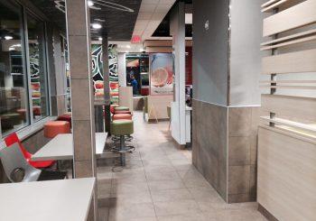 Fast Food Chain Post Construction Cleaning in Frisco TX 20 02aca95f2236b7fb69c6f72321f60766 350x245 100 crop McDonalds Fast Food Chain Post Construction Cleaning in Frisco, TX