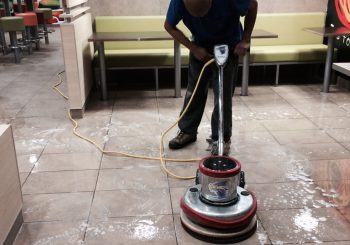 Fast Food Chain Post Construction Cleaning in Frisco TX 29 d7d00c55354c9870a79d44df6b735cb1 350x245 100 crop McDonalds Fast Food Chain Post Construction Cleaning in Frisco, TX