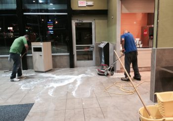 Fast Food Chain Post Construction Cleaning in Frisco TX 31 1d80a13e7266a618702ba615cfb61a52 350x245 100 crop McDonalds Fast Food Chain Post Construction Cleaning in Frisco, TX