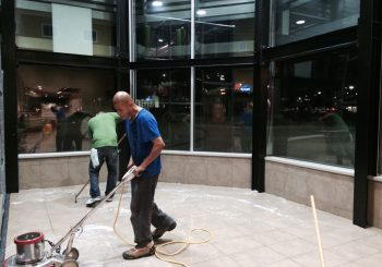 Fast Food Chain Post Construction Cleaning in Frisco TX 33 a3d4e7c8b22ea9fbe0d78596f96706d0 350x245 100 crop McDonalds Fast Food Chain Post Construction Cleaning in Frisco, TX