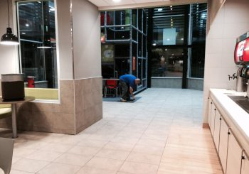Fast Food Chain Post Construction Cleaning in Frisco TX 37 a9a7f11afa35ca4a17013b888247f0e5 350x245 100 crop McDonalds Fast Food Chain Post Construction Cleaning in Frisco, TX