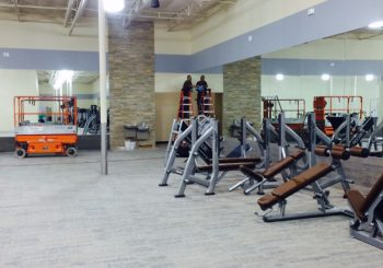 Fitness Center Final Post Construction Cleaning Service in The Colony TX 16 89787136af7d40c5f6f7fa3775dab451 350x245 100 crop Texas Family Fitness Center Final Post Construction Cleaning Service in The Colony, TX