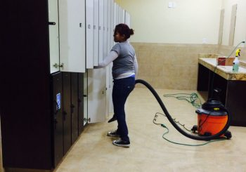 Fitness Center Final Post Construction Cleaning Service in The Colony TX 19 c76a78f5194035179ce78681b1982bb7 350x245 100 crop Texas Family Fitness Center Final Post Construction Cleaning Service in The Colony, TX