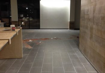 Floor Stripping in a New Restaurant at Northpark Mall in Dallas TX 02 f3815106d2bfafe3f734da1ba860e5d8 350x245 100 crop Floor Stripping in a New Restaurant at Northpark Mall in Dallas, TX