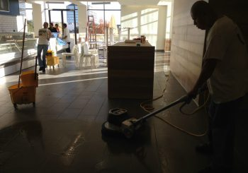 Floor Stripping in a New Restaurant at Northpark Mall in Dallas TX 23 74bde5528c5d99d0303c8ba871e96cc9 350x245 100 crop Floor Stripping in a New Restaurant at Northpark Mall in Dallas, TX