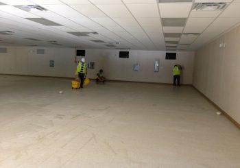 Food Core Floor Waxing at University North of Texas in Denton TX 18 3b5c11943877aa2f793211366a8212e5 350x245 100 crop Food Core Floor Waxing at University North of Texas in Denton, TX