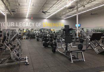 Gold Gym Final Post Construction Cleaning in Wichita Falls TX 018 7bbf54dadc7637b030742546b9f9de7b 350x245 100 crop Gold Gym Final Post Construction Cleaning in Wichita Falls, TX