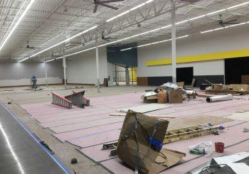 Gold Gym Rough Post Construction Cleaning in Wichita Falls TX 008 37748f5ffe084adaf74cf950357d6854 350x245 100 crop Gold Gym Rough Post Construction Cleaning in Wichita Falls, TX