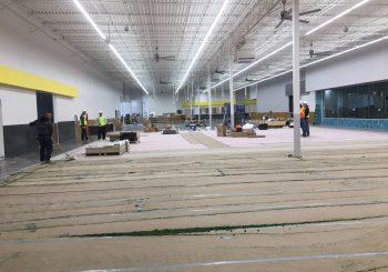 Gold Gym Rough Post Construction Cleaning in Wichita Falls TX 014 d3aba543698462561ec8c619b676cb6a 350x245 100 crop Gold Gym Rough Post Construction Cleaning in Wichita Falls, TX