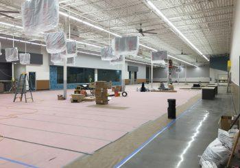 Gold Gym Rough Post Construction Cleaning in Wichita Falls TX 018 6bbcd5b8c9b253573114859fed0901b6 350x245 100 crop Gold Gym Rough Post Construction Cleaning in Wichita Falls, TX