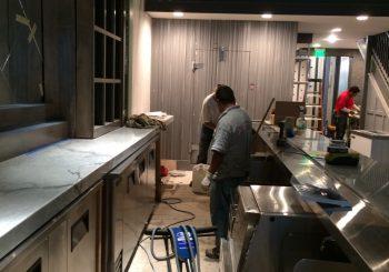 Greenville Ave. Restaurant Post Construction Cleaning 07 38e2766d2490f12e21ab7d15c4de9348 350x245 100 crop Greenville Ave. Restaurant   Post Construction Cleaning