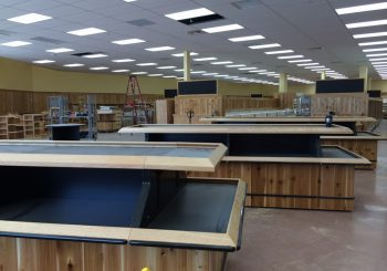 Grocery Store Chain Final Post Construction Cleaning Service in Austin TX 04 29ef15b7d3c5e3de9a354b7304e58f1a 350x245 100 crop Trader Joes Grocery Store Chain Final Post Construction Cleaning Service in Austin, TX