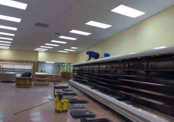 Grocery Store Chain Final Post Construction Cleaning Service in Austin TX 08 b08836d2476d4663dbc619fd2f70ae89 350x245 100 crop Trader Joes Grocery Store Chain Final Post Construction Cleaning Service in Austin, TX