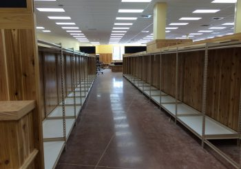 Grocery Store Chain Final Post Construction Cleaning Service in Austin TX 10 edfc88c76774df93c7c40f2c93d306cb 350x245 100 crop Trader Joes Grocery Store Chain Final Post Construction Cleaning Service in Austin, TX