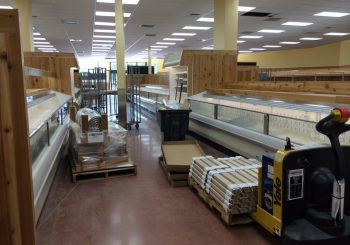 Grocery Store Chain Final Post Construction Cleaning Service in Austin TX 11 0d0d153c72a09321dda34092cdfdacff 350x245 100 crop Trader Joes Grocery Store Chain Final Post Construction Cleaning Service in Austin, TX