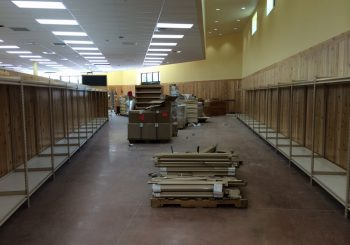 Grocery Store Chain Final Post Construction Cleaning Service in Austin TX 13 d832747697ec6de2453ef2062a6c08ee 350x245 100 crop Trader Joes Grocery Store Chain Final Post Construction Cleaning Service in Austin, TX