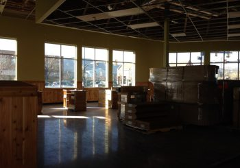Grocery Store Chain Final Post Construction Cleaning in Boulder CO 05 7cd274e404f90936e6cf72cb3c6f4a98 350x245 100 crop Grocery Store Chain Final Post Construction Cleaning in Boulder, CO