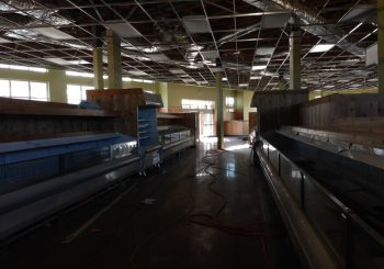 Grocery Store Chain Final Post Construction Cleaning in Boulder CO 07 1bc627cf184a631ab65b4a62264b5cb4 350x245 100 crop Grocery Store Chain Final Post Construction Cleaning in Boulder, CO