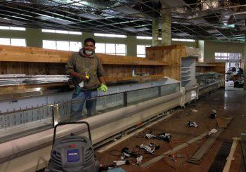 Grocery Store Chain Final Post Construction Cleaning in Boulder CO 17 b08fd0b45c2aa65c1c67e48ec209306b 350x245 100 crop Grocery Store Chain Final Post Construction Cleaning in Boulder, CO