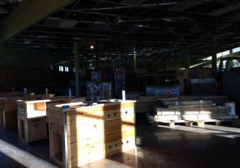 Grocery Store Chain Final Post Construction Cleaning in Boulder CO 23 2b591e77552f5b7d8ae6e2b5ef7c18f9 350x245 100 crop Grocery Store Chain Final Post Construction Cleaning in Boulder, CO
